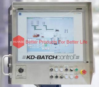 W-KD- BATCH- CONTROL