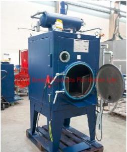 TYPE M Distillation Unit