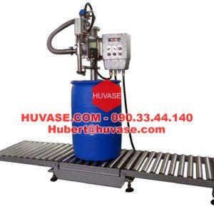 Máy đóng gói tự động cho sơn dầu và sơn nước V5 300AE