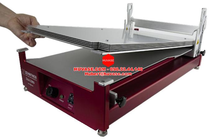 Công ty Hùng Vân chuyên cung cấp các loại máy móc thiết bị công nghiệp và phòng thí nghiệm