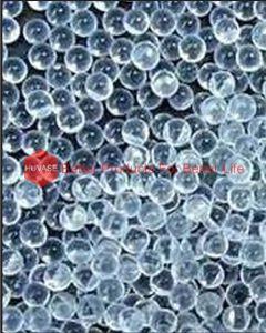 Thailand Glass beads