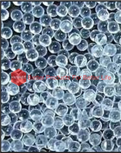 Thailand Glass beads