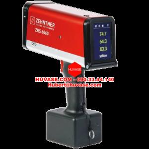 Máy đo độ phản quang biển báo giao thông Proceq