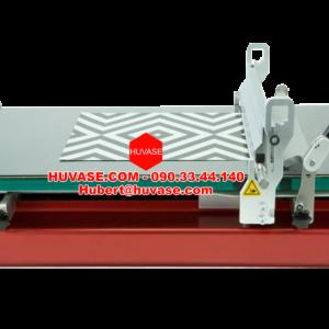 Proceq ZAA 2300 Automatic Film Applicator
