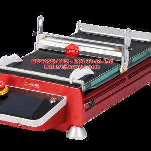 Proceq ZAA 2600.A Automatic Film Applicator