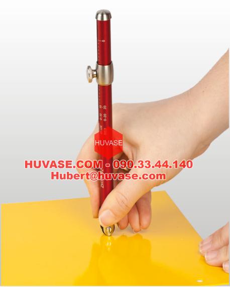 Bút đo độ cứng bỏ túi Proceq