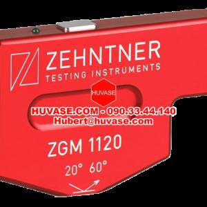 Máy đo độ bóng cầm tay 20° đến 60° (Proceq – Zehntner)