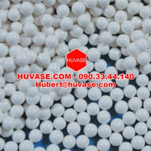 Bi nghiền DURA40 – Bi nghiền ceramic (bi sứ)