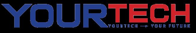 Logo Công ty TNHH TM Yourtech